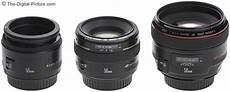 canon ef 50mm f 1 4 usm lens review