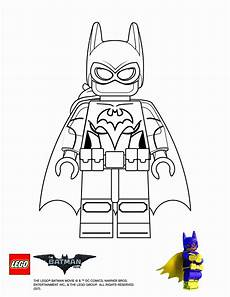 malvorlagen batman lego tiffanylovesbooks