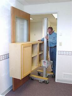 the original gillift 174 cabinet lift kit by telpro