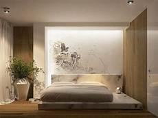 modern bedroom decorating ideas 30 modern bedroom design ideas