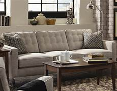 20 comfortable living room furniture options