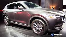 2020 mazda cx 5 2020 mazda cx 5 diesel exterior and interior walkaround