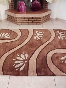 tappeti da cucina moderni tappeti moderni design tronzano vercellese