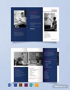 Office Cleaning Brochure Free Office Cleaning Brochure Template Word Doc Psd