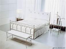 panche per da letto panche per da letto panca per da letto o