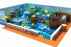 Game Design Colleges Near Me Indoor Play Areas Near Me Angel Playground 169
