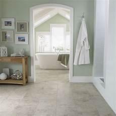 bathroom floor ideas bathroom floor tile ideas and warmer effect they can give
