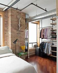 Closet Ideas For Small Bedrooms How To Organize Storage In Small Bedroom 20 Small Closet