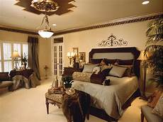 Master Bedroom Ideas Traditional 25 Traditional Bedroom Design For Your Home The Wow Style
