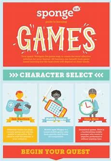 5 strategies to engage students using education infographics
