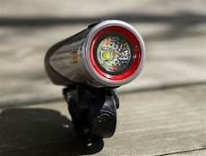 Light And Motion Urban 800 Fc Tiny Bike Light Bright As Car Gear Junkie