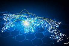 Global Supply Chain Using Ai To Secure The Global Supply Chain Zdnet