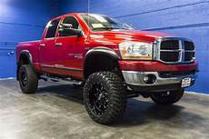 2019 dodge 3 4 ton 2019 dodge 3 4 ton trucks 2018 dodge reviews