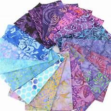 fabric crafts quilting fabric quarter bundle cotton craft pre cut quilting