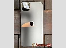 Uk used iPhone 11 pro max for sale in Nigeria   Sell At