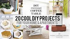diy home decor projects to make your home cute diy home 20 cool home decor diy project youtube
