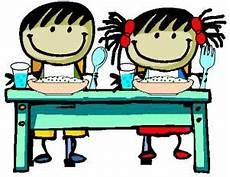 Menjador Escolar Escola Sants Abd 243 I Sen 233 N