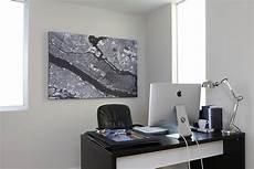Office Artwork Commercial Art Corporate Art Office Artwork Canvaspop