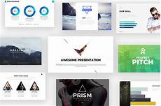 Best Ppt Design 21 Powerpoint Templates You Can Download Free