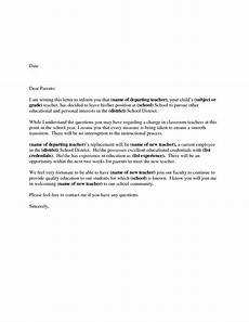 Templates For Resignation Resignation Letters Download Pdf Doc Format