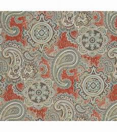 fresco fabric outdoor fabric 54 quot houssie fresco taupe joann