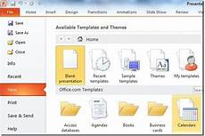 Office Com Templates Casual Friday Download Next Year S Calendar Today The