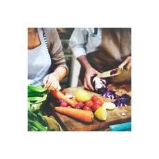 anti inflammatory diet food pyramid andrew weil m d