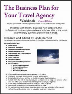 Sample Travel Agency Business Plan The Business Plan For Your Bar Or Tavern Food Related