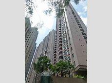 Estoril Court, Mid Levels Central Apartment For Rent