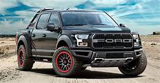 2019 ford 150 truck 2019 roush ford f 150 raptor hiconsumption