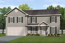 Home Design Story Coins Economical 2 Story Home Plan 2208sl Architectural
