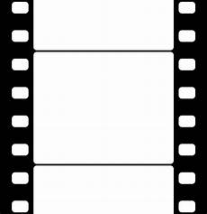 Film Strips Images Of Film Free Download On Clipartmag