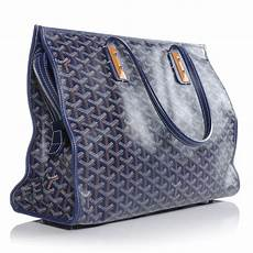 Designer Tote Top 3 Designer Bags That Double As A Diaper Bag