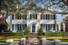 Home Design Stores In Charleston Sc Charleston Riverfront Home On The Market For The