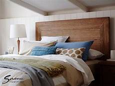 pin by cath visalli on bored board king bed frame home