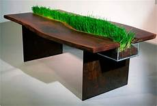 Cool Table Designs Uncommon And Unique Conference Table Designs Executive