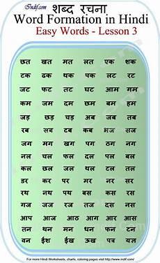 Hindi Matra Words With Pictures Chart Hindi Matra Words With Pictures Chart Palax