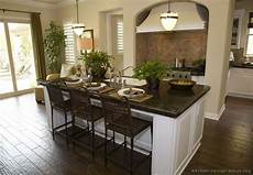 kitchen island images photos pictures of kitchens traditional white kitchen cabinets