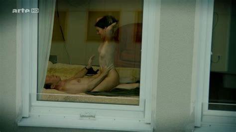 Topless Bathing Siuts