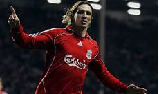 liverpool jersey wallpaper top footballer wallpaper fernando torres liverpool jersey