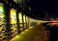 Outdoor Led Wash Lights Outdoor Led Wall Wash Landscape Lighting Fixtures 1m 30w