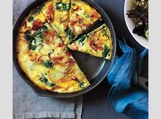 Easy, Healthy Dinner Recipes   Real Simple