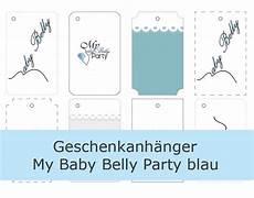 kostenlose downloads baby belly