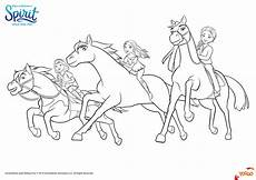 Pferde Ausmalbilder Spirit Ausmalbilder Pferde Mytoys