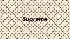 supreme wallpaper for computer supreme wallpaper hd free pc desktop