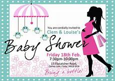 Free Online Baby Shower Invitations Templates Tips To Make Baby Shower Invitation Templates Free