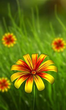 flower phone live wallpaper 360 flower live wallpaper 3d android apps on play