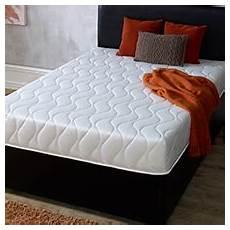 comfort small mattress 4ft small