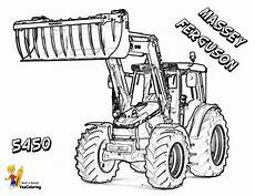 40 traktor ausmalbilder deere besten bilder