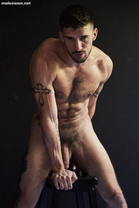 Eva Free Nude Photo Planet